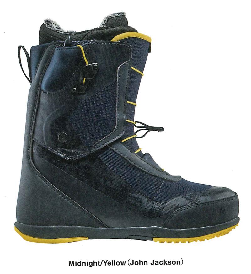 FLUX BOOTS [ VR-SPEED @45000 ] フラックス ブーツ 安心の正規品 【送料無料】