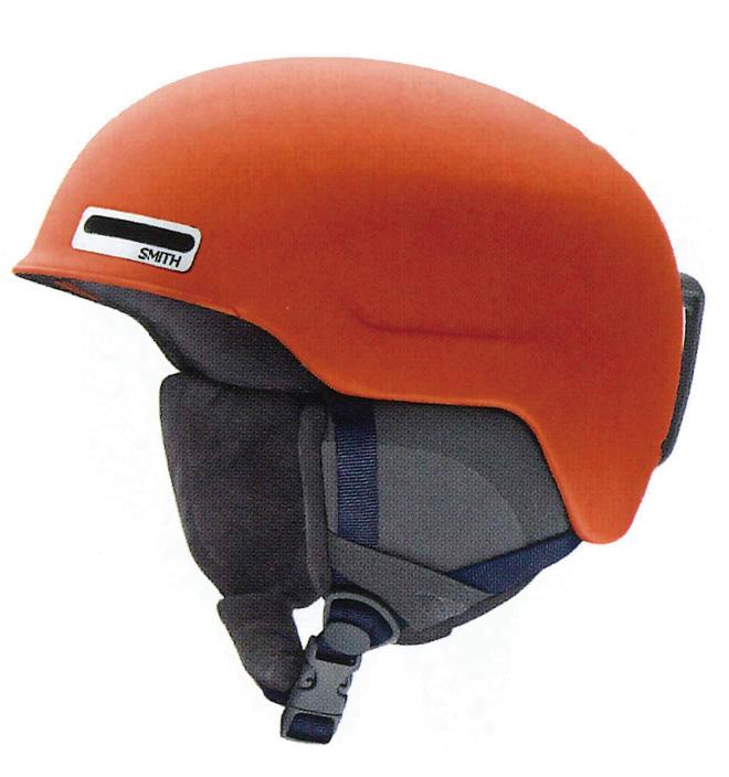 SMITH SNOW HELMET [ MAZE / ALLURE @19500 ] スミス ヘルメット 安心の正規輸入品【送料無料】