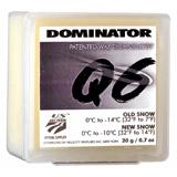 ドミネーター Dominator 65 ロクゴー20g
