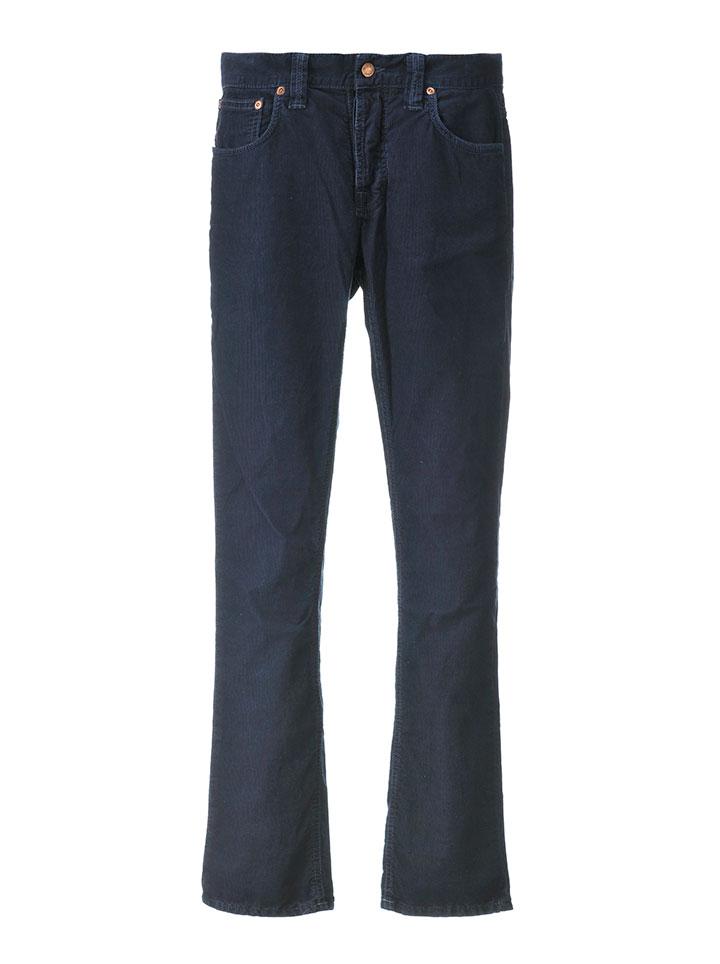 ヌーディージーンズ Nudie Jeans メンズ コーデュロイパンツ 111426032GRIM TIM GRIM TIM