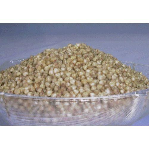 お得な業務用サイズ 食品 乾物 そばの実 郷土料理 1kg 18%OFF そば米 徳島の郷土料理:そば米雑炊に 保障 そばの実をゆでて乾燥したもの スーパーフード