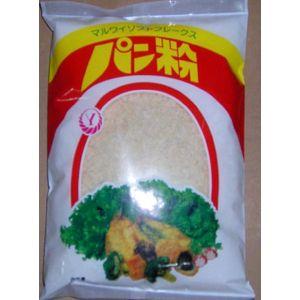 横関食糧工業 パン粉 250g