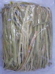 食品 乾物 芋がら 限定品 いもがら 割菜 期間限定特価品 徳島産 ずいき 1kg