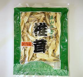 スライスされているのでとっても便利 食品 乾物 干し椎茸 今季も再入荷 現金特価 しいたけ 乾椎茸 50g 乾燥しいたけ 国内産 スライス シイタケ