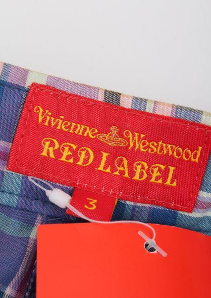 USED サマータータンキュロットスカートVivienne Westwood ヴィヴィアンウエストウッド・ビビアンvmN0Onw8