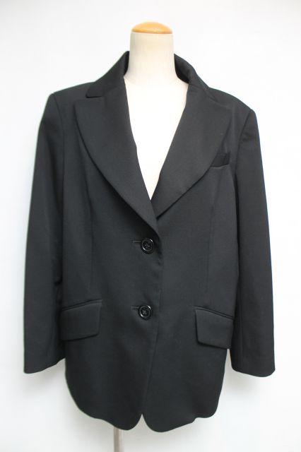 【USED】2Bジャケット Vivienne WestwoodVivienne Westwoodヴィヴィアンウエストウッド ビビアン 【中古】