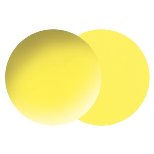 アクセンツカラー 爆買いセール UL GP ペイントサンイエロー C 4g 絵の具のようなテクスチャーでアートの幅が広がります AKZENTZ 日本限定 ジェルプレイ