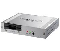 트라이 승리 지상 디지털 TV튜너 DTF-9000 후르세그 2 X2 (12 세그+원세그)