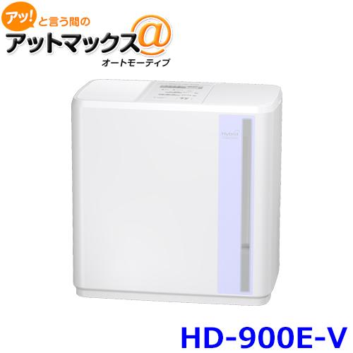 HD-900E-V Dainichi ダイニチ 加湿器 HD SERIES 木造14.5畳 プレハブ洋室24畳 ラベンダー {HD-900E-V[9980]}