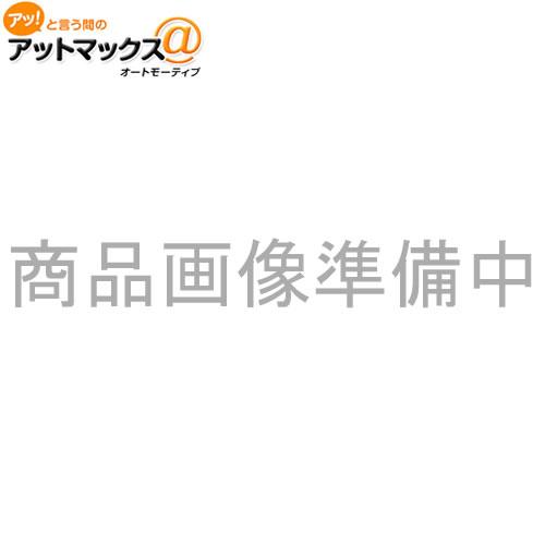 【HTN-2101】【Data System データシステム】 TVナビキット PLD版 切替タイプ 【ホンダ ヴィゼル オデッセイ フィット ハイブリッド など】{HTN-2101[1450]}
