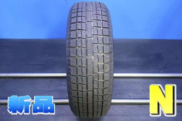 【送料無料】新品タイヤ スタッドレスタイヤ 1本 175/65R14 トーヨータイヤ ガリット G5 14インチ