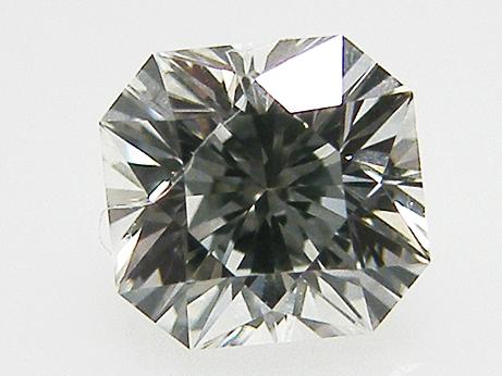 0.336ct G,VVS1,フランダースカット ダイヤモンドルース