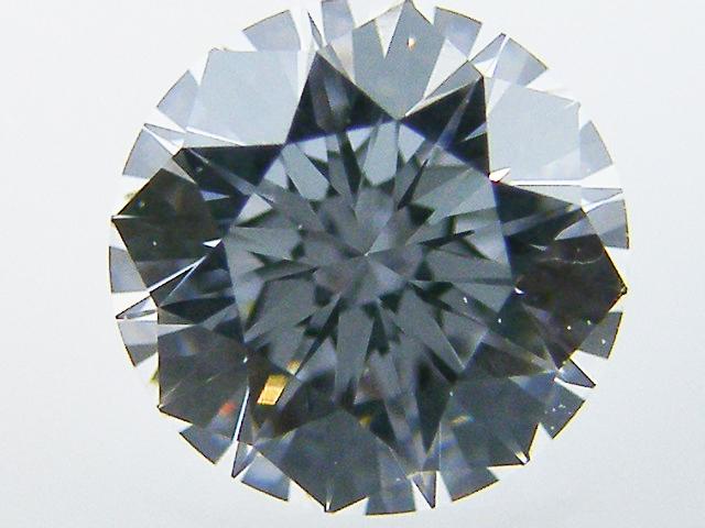 0.523ct D,VS1,EXCELLENT ダイヤモンド ルース