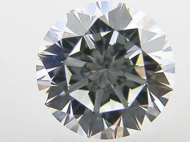 0.516ct E,VVS2,VERY GOOD ダイヤモンド ルース