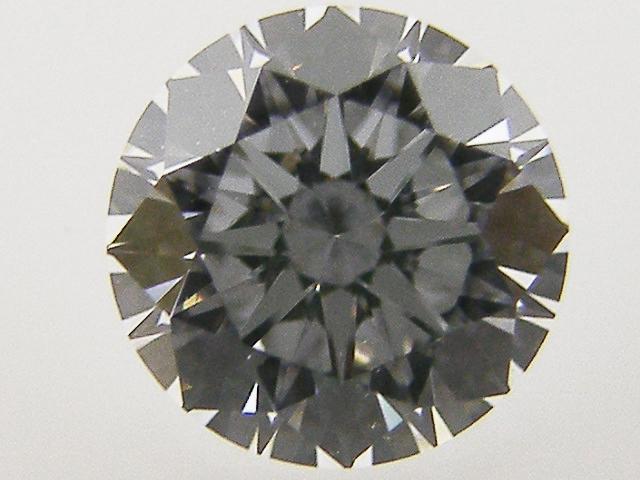 人気が高い 0.400ct D,VS1,EXCELLENT,H&C(ハート&キューピット) ダイヤモンドルース, ノルソルマニア:357ce854 --- abcadmin.atbrecording.com