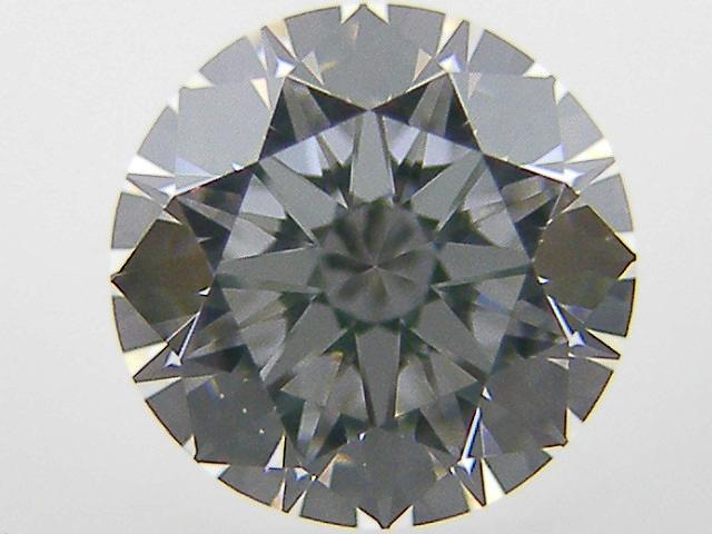 最安 0.408ct G,VVS1,トリプルEXCELLENT,H&C(ハート&キューピット) ダイヤモンドルース, ハーブ工房HCC 3bb9378c