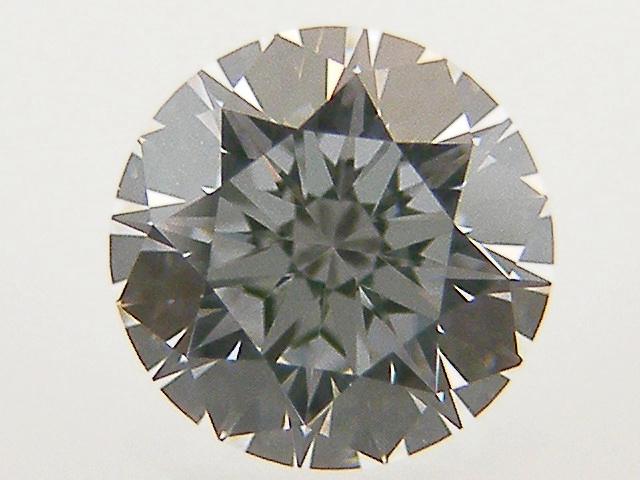 0.306ct D,VS1,EXCELLENT ダイヤモンドルース 鑑定書付