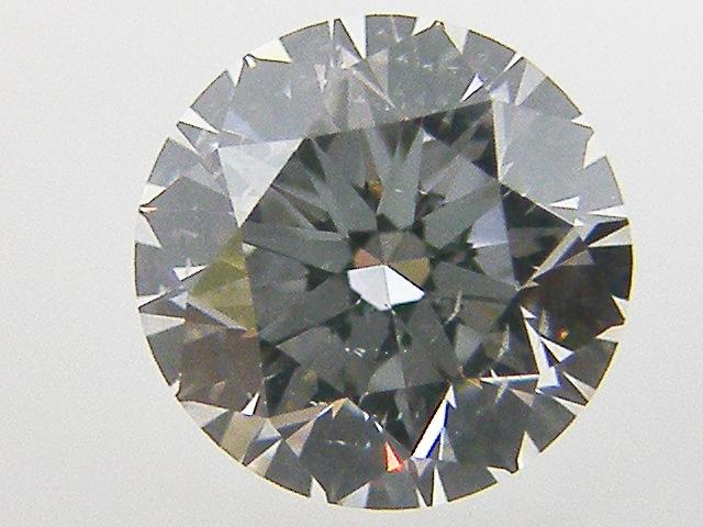 0.365ct G,SI1,EXCELLENT ダイヤモンド ルース