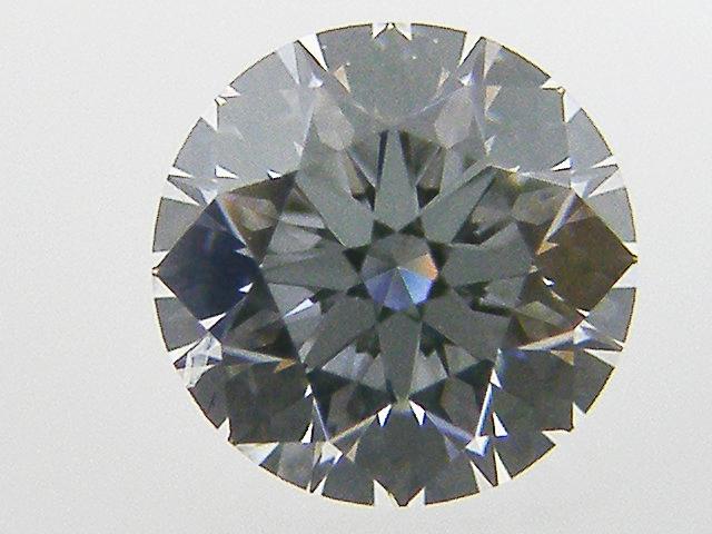 0.320ct F,SI1,EXCELLENT,H&C(ハート&キューピット) ダイヤモンドルース