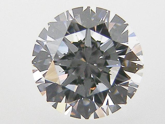 0.329ct E,SI1,EXCELLENT ダイヤモンド ルース
