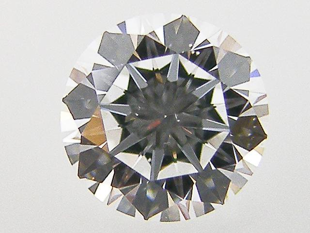 0.324ct D,VS2,VERY GOOD ダイヤモンド ルース