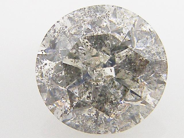 2021春大特価セール! 2.023ct I,I2,FAIR ダイヤモンドルース, セレクトショップAQUA(アクア):0e7d6be1 --- atakoyescortlar.com