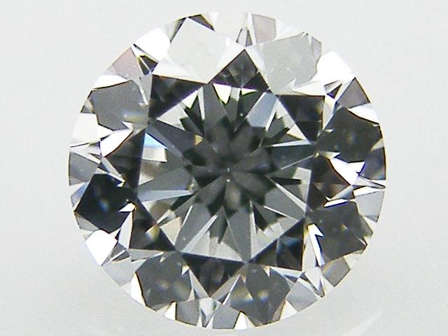 0.406ct D,VS1,VERY GOOD ダイヤモンドルース