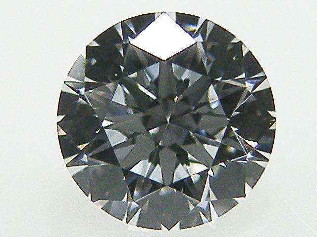 0.304ct D,VVS2,EXCELLENT ダイヤモンドルース
