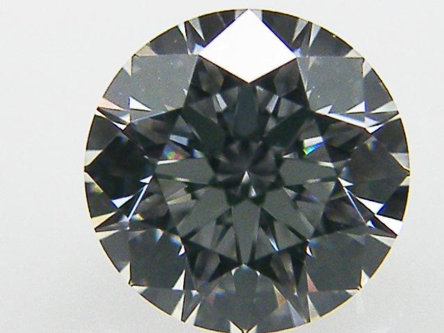 0.525ct E,VS1,トリプルEXCELLENT,華標 ダイヤモンドルース