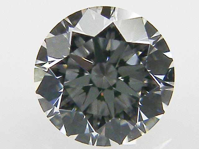 0.322ct F,IF,EXCELLENT,H&C(ハート&キューピット) ダイヤモンドルース