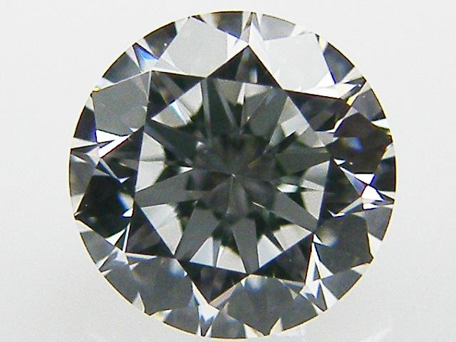 0.401ct E,VS1,EXCELLENT ダイヤモンドルース