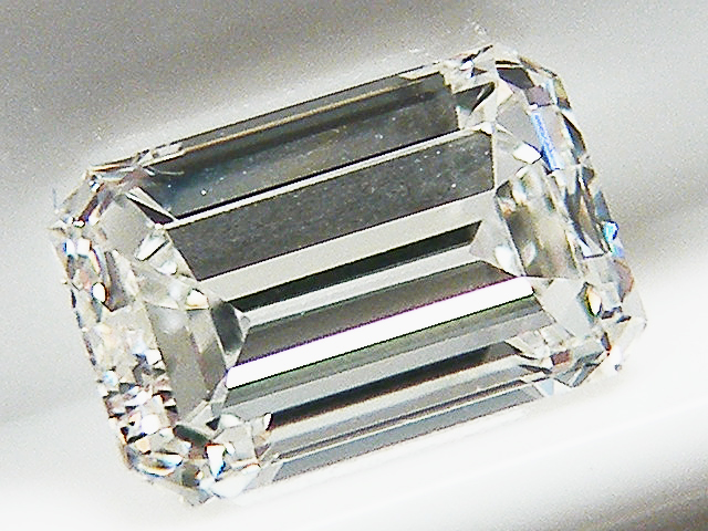 【期間限定特価】 0.541ct H,VVS2,エメラルド ダイヤモンドルース, お名前シールのお店 おなまえ王国:0b602951 --- spotlightonasia.com