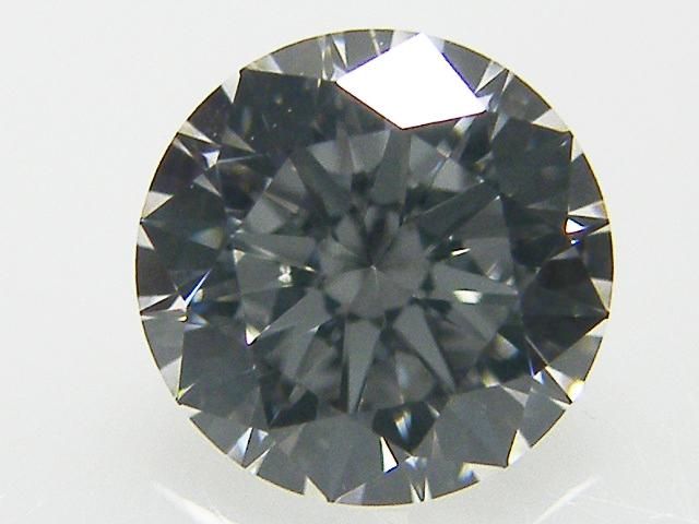 0.508ct E,VVS2,EXCELLENT,H&C(ハート&キューピット) ダイヤモンドルース