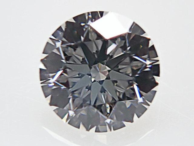 0.327ct F,VVS1,EXCELLENT,H&C(ハート&キューピット) ダイヤモンドルース