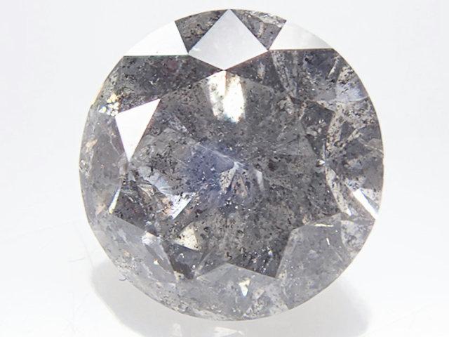1.049ct H,I1,GOOD ダイヤモンドルース