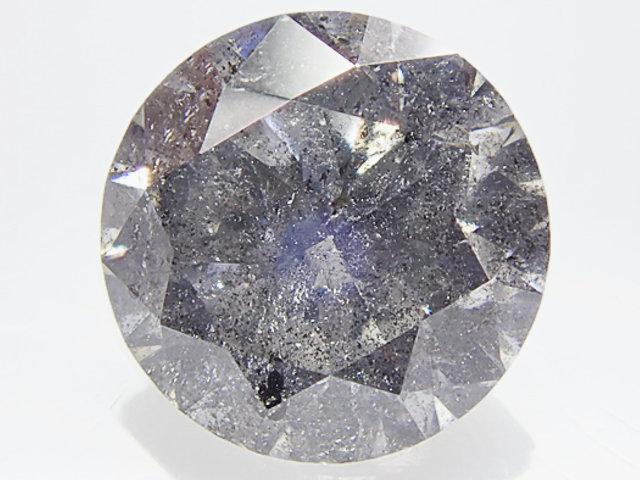 1.013ct J,I1,GOOD ダイヤモンドルース
