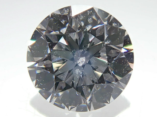 0.321ct E,SI2,VERY GOOD ダイヤモンドルース