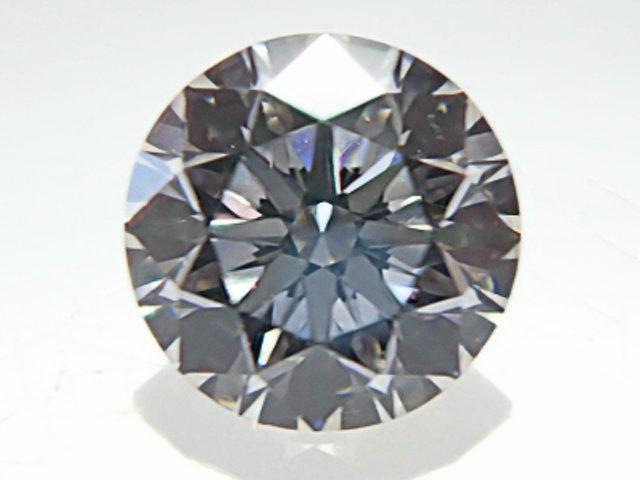 0.200ct G,VVS2,EXCELLENT ダイヤモンドルース