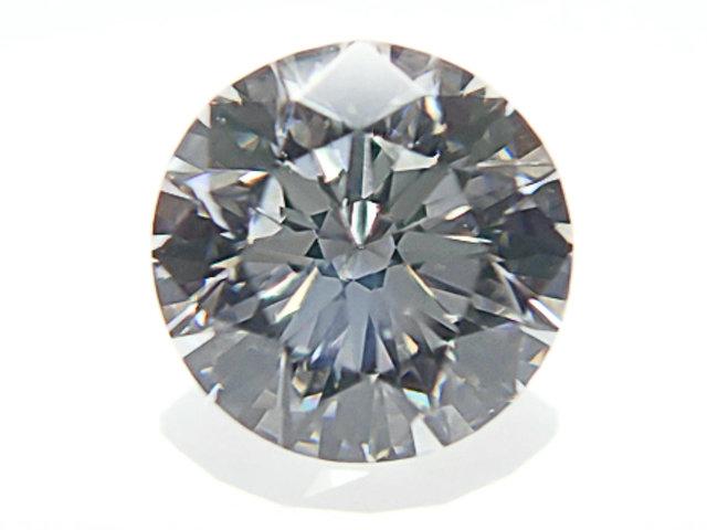 0.223ct F,VVS1,EXCELLENT ダイヤモンドルース