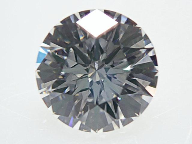 0.318ct F,IF,VERY GOOD ダイヤモンドルース