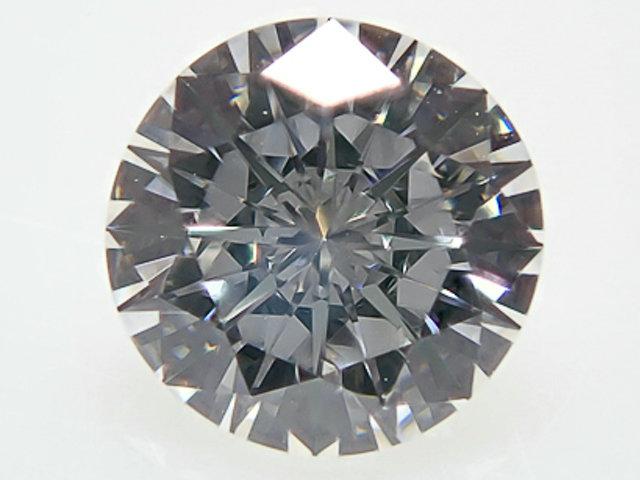 0.309ct E,VVS1,EXCELLENT ダイヤモンドルース