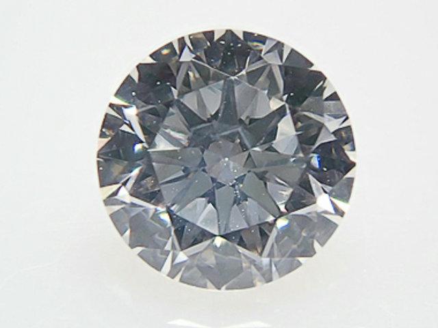 0.191ct F,SI1,VERY GOOD ダイヤモンドルース
