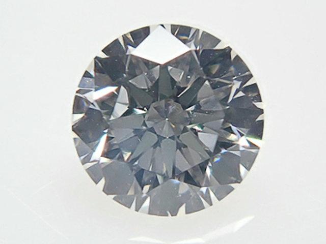 0.187ct F,SI1,VERY GOOD ダイヤモンドルース