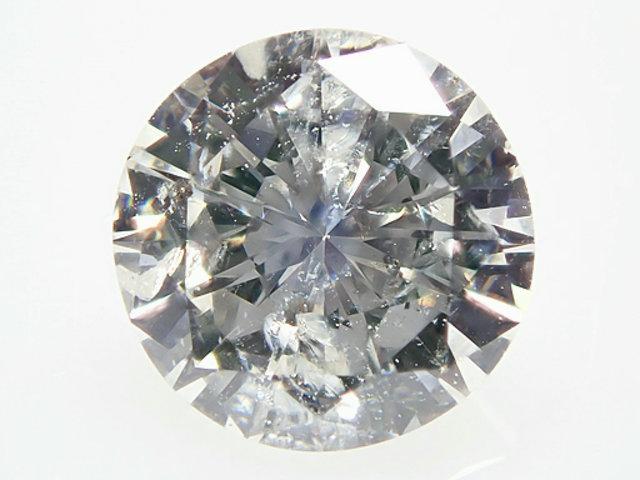 0.494ct G,SI2,VERY GOOD ダイヤモンドルース