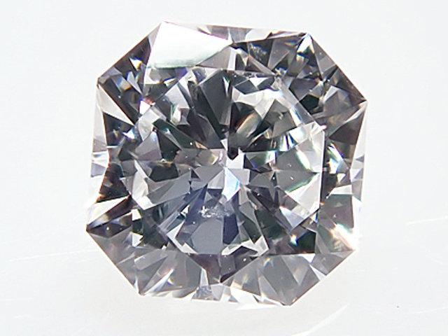 0.306ct D,VS2,フランダースカット ダイヤモンドルース