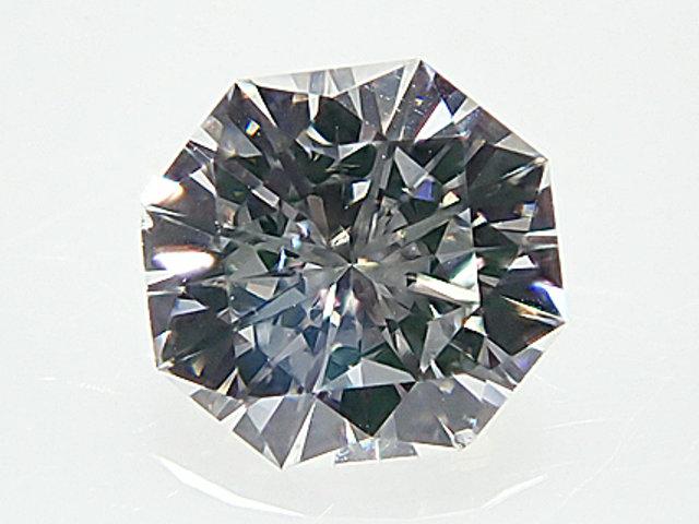 0.238ct E,VS2,ハッピーエイトカット ダイヤモンドルース