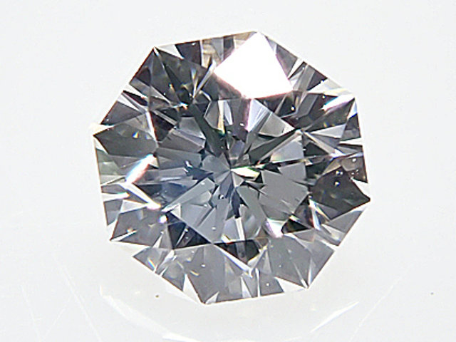 0.233ct F,VS1,ハッピーエイトカット ダイヤモンドルース
