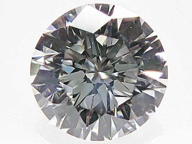 0.502ct G,VS2,EXCELLENT ダイヤモンドルース