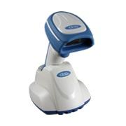 医療用コードレス2次元イメージャ A770BT-HD (HDモデル/USB)【数量限定特価】