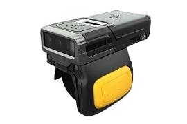【即納&大特価】 リングスキャナ(LED照準,シングルトリガー,標準バッテリ)RS51B0-LBSNWR, AQUA NAIL/アクアネイル:0aec7f51 --- bellsrenovation.com